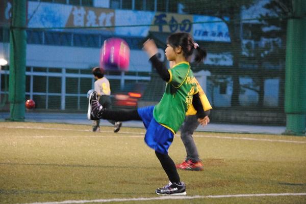 リオペードラ加賀★サッカースクール新年度スタート♪