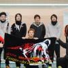 2月フットサルショップAUPA★CUPフットサル大会結果♪